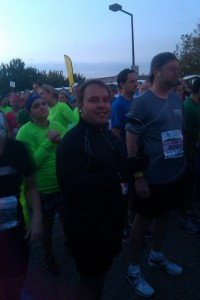 Blog-2014-00004 Mike - Worst Race Ever Pic 2