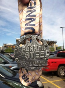 Reserve - Mike - 2014 Pitt Half Race Review Pic L