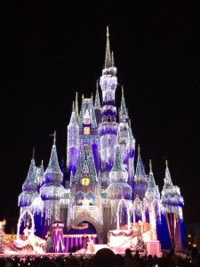 How far in advance can you book disney
