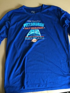 Reserve - Mike - 2014 Pitt Half Race Review Pic AA