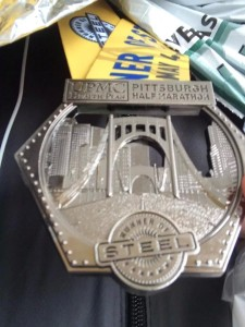 Reserve - Mike - 2014 Pitt Half Race Review Pic K