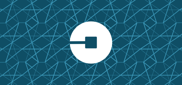 Get to Know Uber